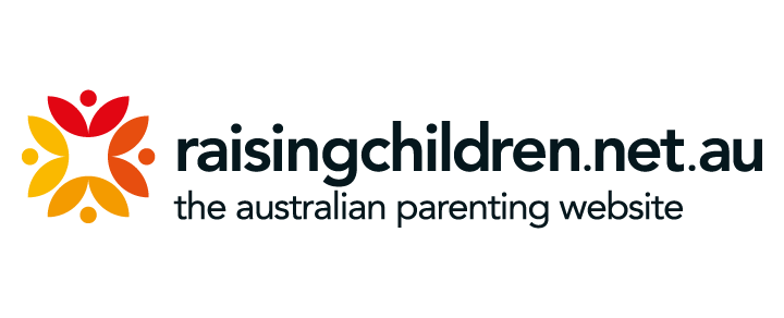 Raising Children - The Australian Parenting Website