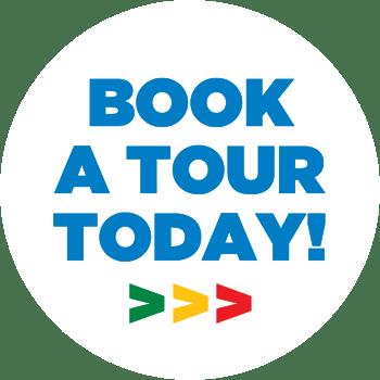 Book a tour